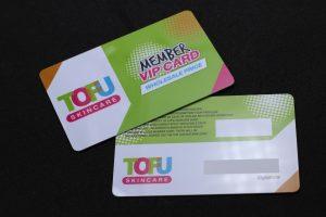 บัตรสมาชิก,บัตรส่วนลด,บัตรพลาสติก,บัตรวีไอพี,VIP CARD,MEMBERCARD