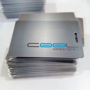 บัตรคีย์การ์ด2